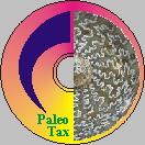Datenbank-Werkzeug: PaleoTax